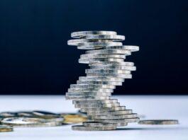Conveyor-of-Economic-Stabilization-theincap