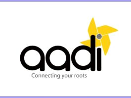Aadi: The Fashion Focused Cross Border E-Commerce of Bangladesh