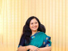 Let's Walk Towards The Light: Nasrin Nahar Jeneva   Editor's Lens